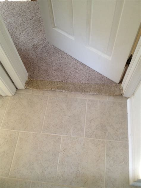 vinyl plank flooring transition to carpet vinyl carpet transition 28 images vinyl carpet transition edging carpet vidalondon vinyl