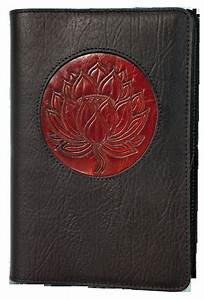 13 best images about Leather Icon Journal | Diary on ...