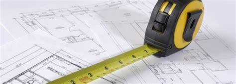 Permessi Per Ristrutturare Casa Internamente by I Permessi Per Ristrutturare Casa Edilnet