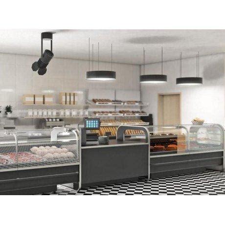vitrine refrigeree patisserie design vitrine refrigeree patisserie design 28 images destockage noz industrie alimentaire machine