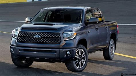toyota tundra diesel release date  specs toyota
