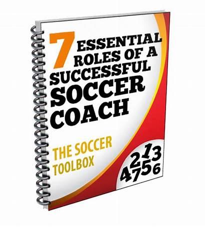 Communication Coaching Skills Skill Key Soccer Learning