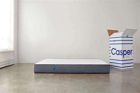 best place to buy mattress mattress buy mattresses cheap best place to buy a