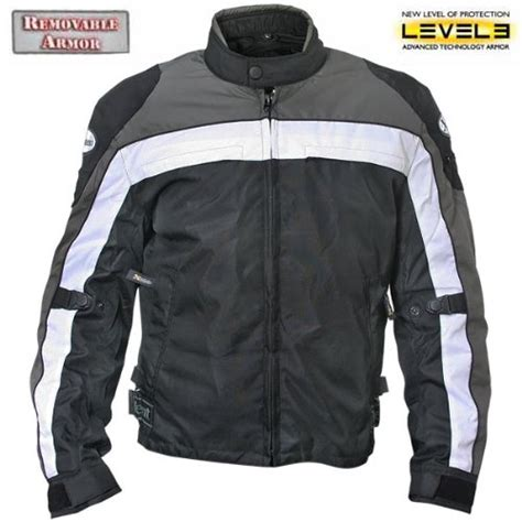 cheap motorcycle jackets for men cheap leather motorcycle jackets for men k k club 2017