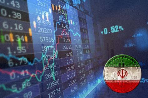 Read news and updates about iran and all related bitcoin & cryptocurrency news. Iran to utilize power plants for mining Bitcoin | CryptoNetwork.News cnwn
