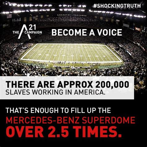 Sex Trafficking At The Super Bowl A Daily Miracle