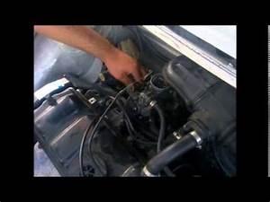 Moteur à Eau : injection d 39 eau dans moteur essence pour d calaminer a marche ou pas youtube ~ Medecine-chirurgie-esthetiques.com Avis de Voitures