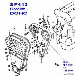 G13ba Engine Manual