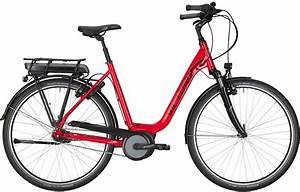 Fahrrad Auf Rechnung Kaufen : fahrrad elegant fahrrad with fahrrad free zndapp green s er taupe with fahrrad steingrau ~ Themetempest.com Abrechnung
