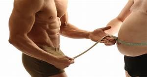 Kalorienbedarf Mann Berechnen : k rperfett berechnen 10 methoden f r deinen k rperfettanteil ~ Themetempest.com Abrechnung