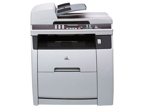 hp color laserjet all in one hp color laserjet 2820 all in one printer hp 174 official store