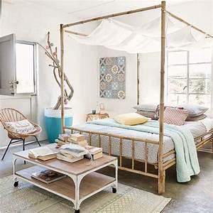 Style Bord De Mer Chic : d co bord de mer chic c t maison ~ Dallasstarsshop.com Idées de Décoration