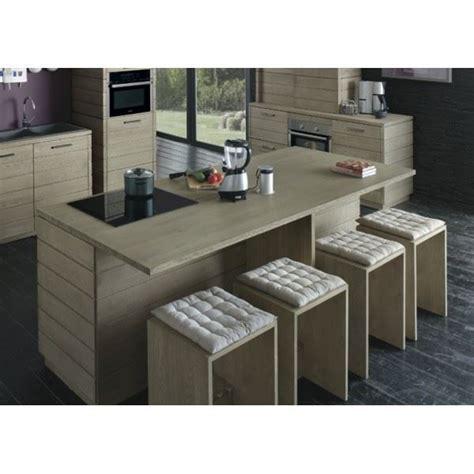 meuble ilot cuisine meuble bas de cuisine ilot cen achat vente elements