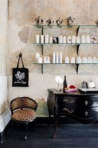 pin by elise webber on beauty salon design pinterest