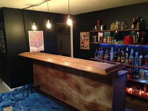 diy wooden furniture ideas    home  awesome