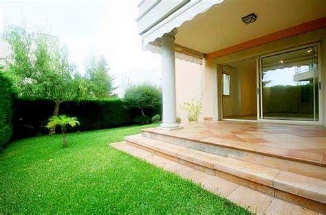 Mallorca Mietwohnung Mit Garten Und Tiefgarage Für 2 Pkw