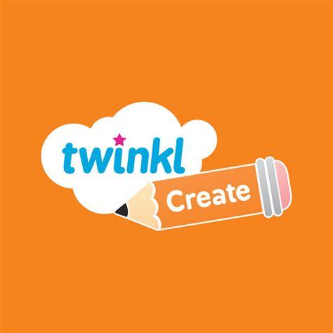 twinkl create worksheet generator  classroom display