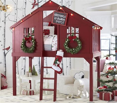 Pottery Barn Loft by The 2017 Guide To The Pottery Barn Catalog