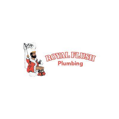 royal flush plumbing royal flush plumbing in hollister ca 95023