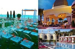 miami wedding venues weekly up of beautiful wedding venues venue safari
