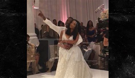 brandy kills ray   princess loves wedding  dance