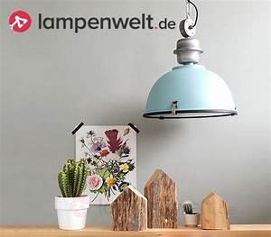 Abwaschbare Wandfarbe Küche : latexfarbe abwaschbare wandfarbe ~ Markanthonyermac.com Haus und Dekorationen