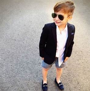 Meet Alonso Mateo, Instagram's Five-Year-Old Style Icon ...