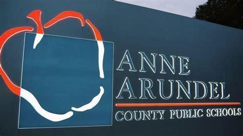 anne arundel county schools seek community input potential