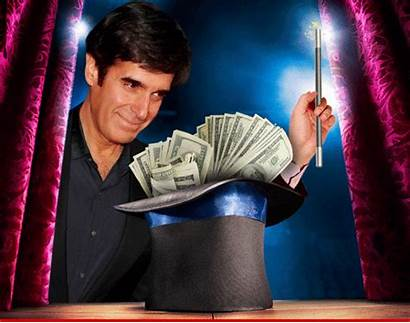 David Copperfield Accountant Exclusive Sues Taxes Md