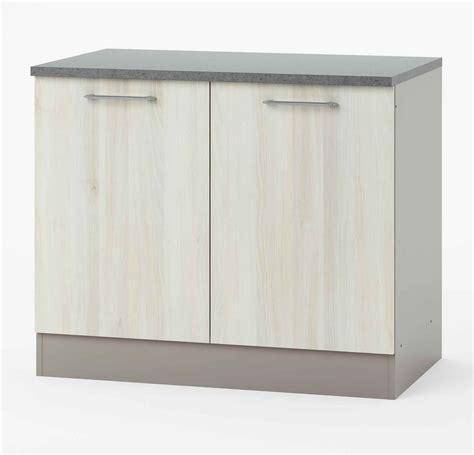 meuble cuisine occasion ikea cuisine meuble de cuisine pas cher armoires et buffets de