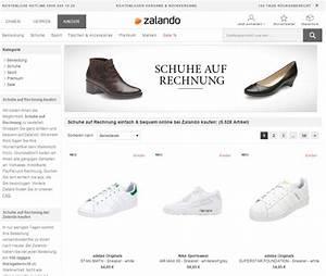 Adidas Schuhe Auf Rechnung Bestellen Als Neukunde : kinderschuhe auf rechnung wo kinderschuhe auf rechnung online kaufen bestellen kinderschuhe ~ Themetempest.com Abrechnung