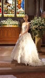 wedding dresses lancaster pa used wedding dresses lancaster pa flower dresses