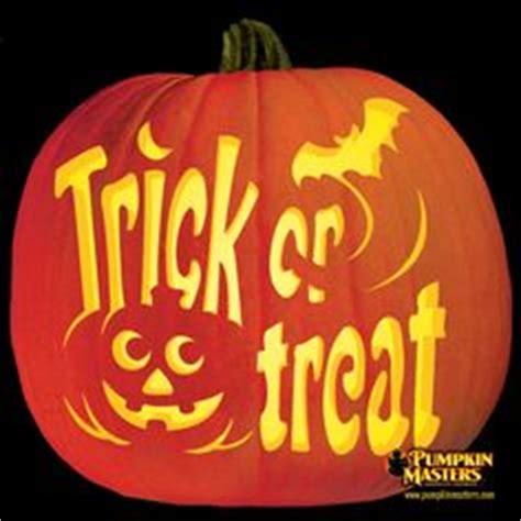 trick or treat pumpkin template 1000 images about pumpkin templates on pinterest pumpkin carvings stencils and halloween