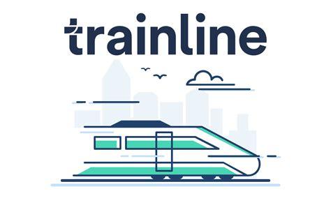 Trenitalia Mobile Orari E Prezzi by App Per Confrontare Prezzi E Orari Dei Treni Trainline