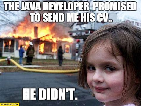 Java Memes - java memes starecat com