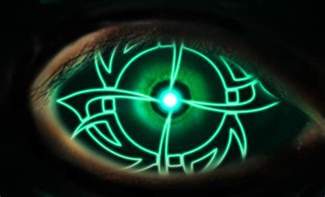 anime with eye powers ocular power paradox eye by fluffykittenofdoom on deviantart