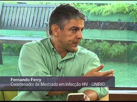 Ferry Fernando by Entrevista Fernando Ferry Sobre Casais