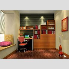 Home Study Designs & Tips  Master Bedroom Paint Ideas Photos