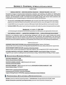 awesome resume copyright images resume ideas namanasacom With healthcare resume writers