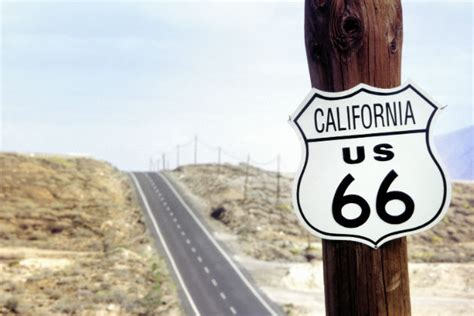 multibrief you can still get your kicks on route 66