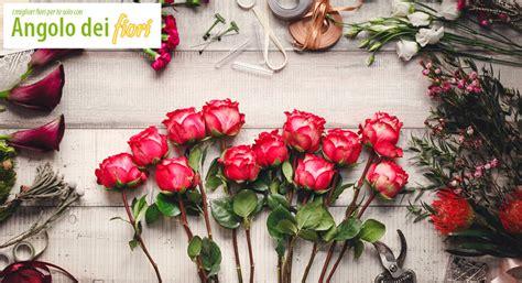 inviare fiori on line invio fiori inviare fiori a domicilio