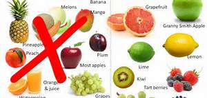 Myth 7: Diabetics have to follow a strict, no-sugar diet  Hypoglycemia Food, Nutrition and Metabolism