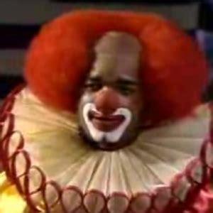 homie the clown in living color penname heartfeltrobot homie the clown homie don t