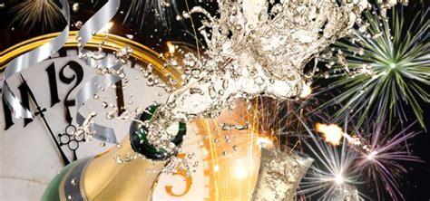 dessert reveillon st sylvestre r 201 veillon de la sylvestre 192 doix tourisme fontenay le comte