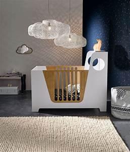 Suspension Chambre Enfant : beautiful suspension aeria structure mtal peinture poxy ~ Melissatoandfro.com Idées de Décoration