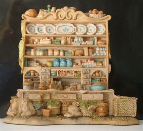 The Kitchen Collection Store by Choice Of 11 Bfa Brambly Hedge Store Stump Kitchen