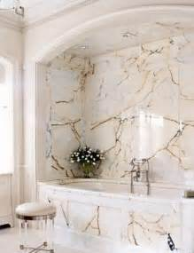 marble bathroom ideas 48 luxurious marble bathroom designs digsdigs