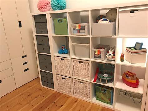 Ikea Kinderzimmer Verstauen by Lego Sortieren Tipps F 252 R Das Perfekte Ordnungssystem