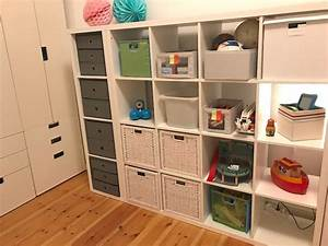 Kleiderschrank Sortieren Tipps : lego sortieren tipps f r das perfekte ordnungssystem mamaskind ~ Markanthonyermac.com Haus und Dekorationen