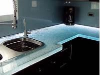 glass counter tops Kitchen Countertop | Textured Glass | CBD Glass